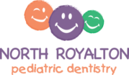 nrpediatricdentistry